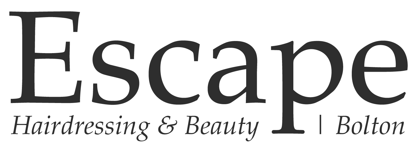 hair-beauty-logo