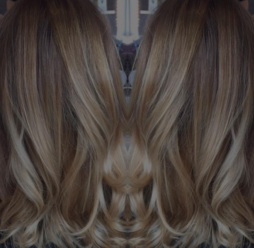 hair-bolton